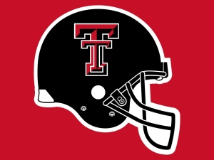 Texas_Tech_Red_Raiders_Helmet