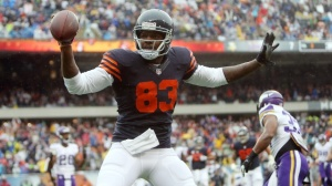 Chicago-Bears-Martellus-Bennett